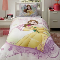 ������� ���������� ����� TAC PRINCESS BELLE HEART �������������