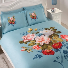 ���������� ����� TAC SATIN/2 ��.(���. 50*70) GRACE, �������