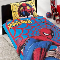 ������� ���������� ����� TAC  SPIDERMAN SENSE  2012